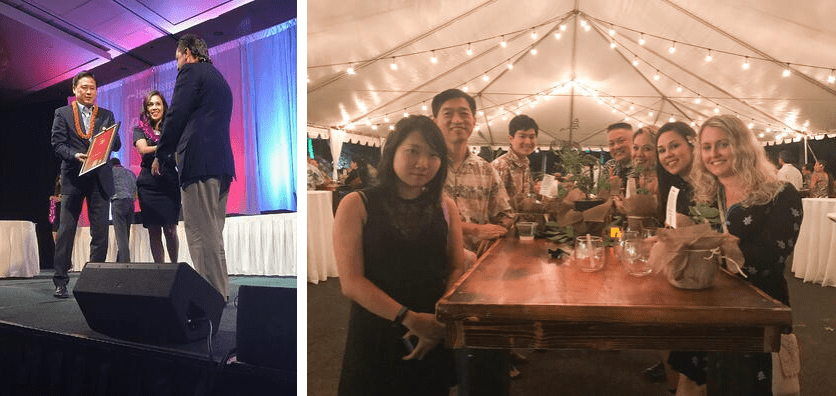 Servpac Named One of Hawaii's Best Workplaces for Fifth Year