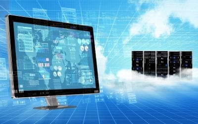 6 Reasons to Use Virtual Servers