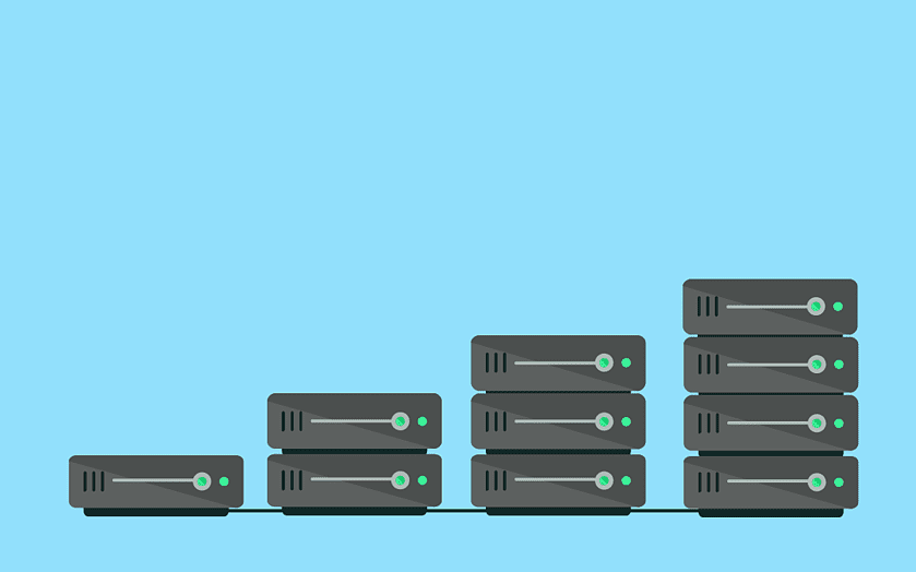 Data Center Tiers Explained