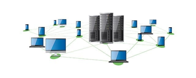 virtual-private-servers-network-1