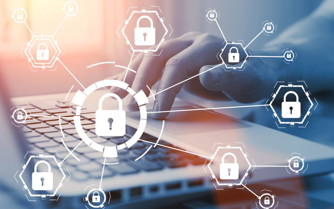 Financial Planner Improves IT Compliance and Security by  Partnering with Servpac